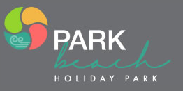 Park Beach Logo