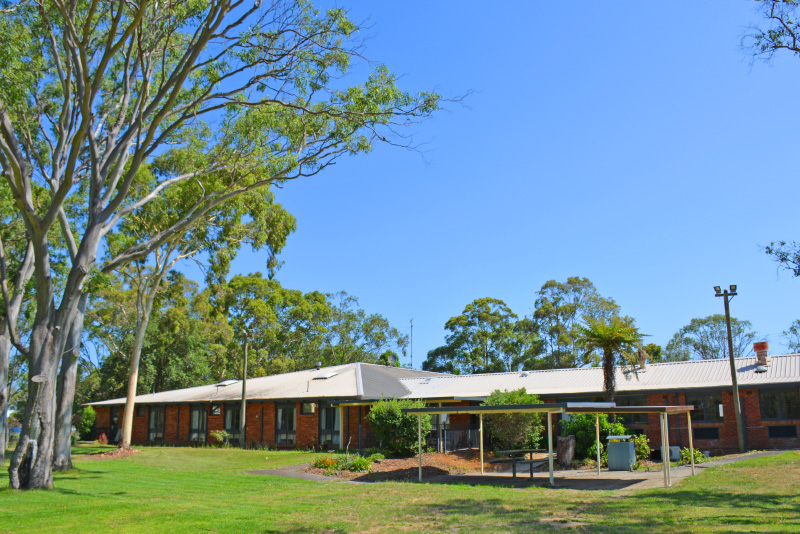 Image of Catalina Conference Centre Wheelchair Accessible Accommodation